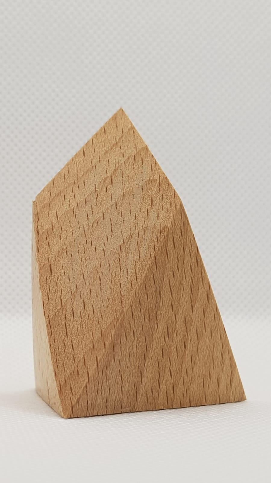 Chestahedron.nl